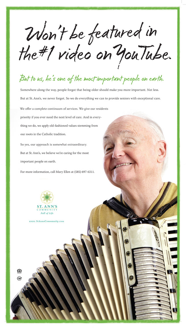 D&C-full-page-accordian-DUP.jpg