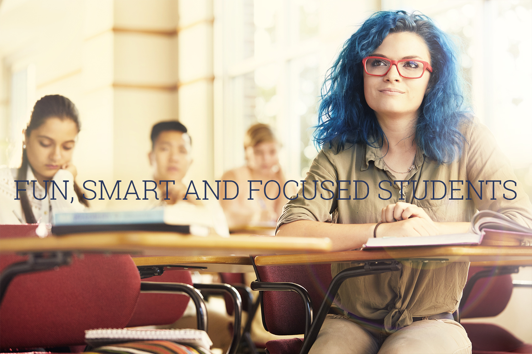 Fun_smart_focused_462-3