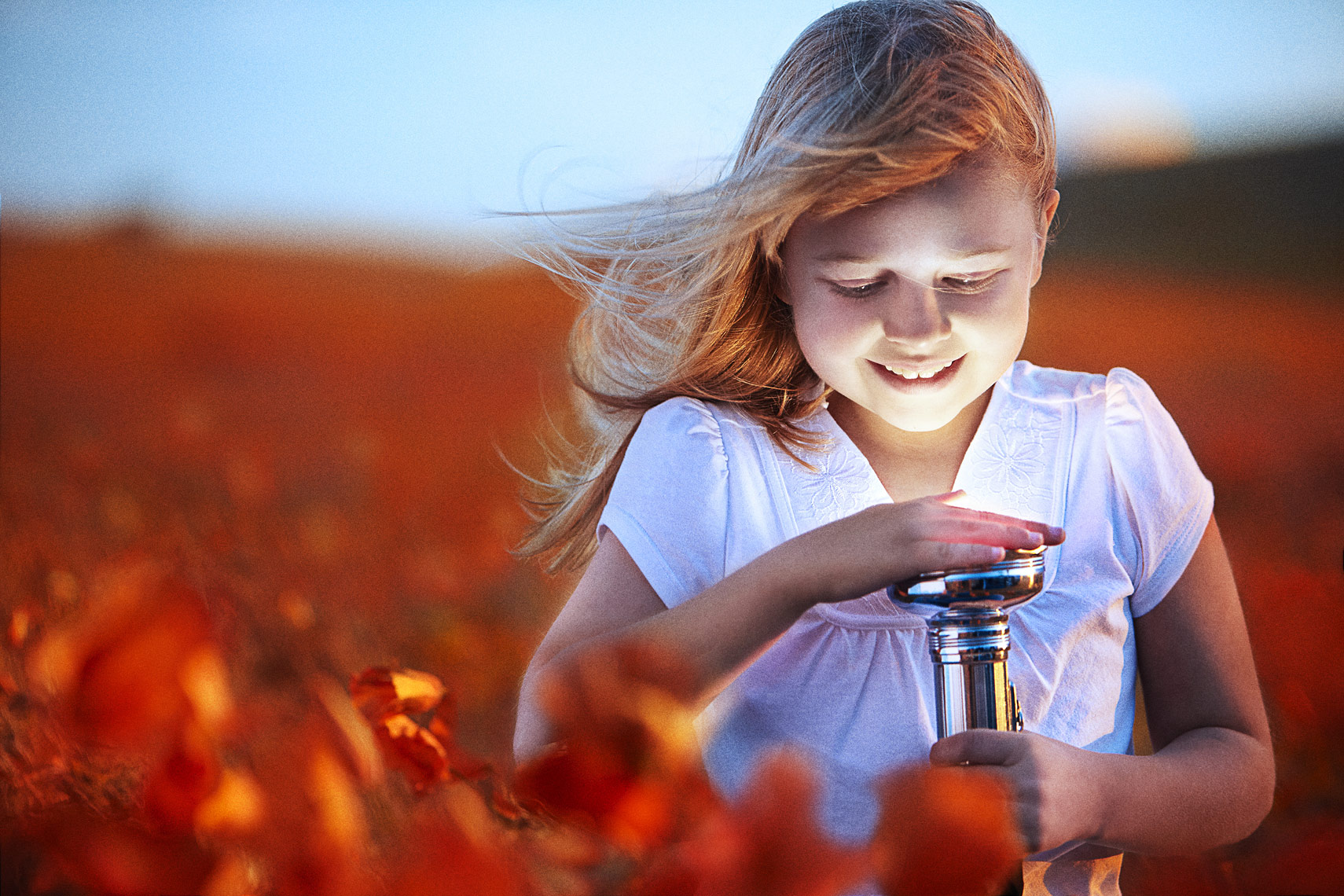 Girl-w-flashlight-in-poppies-HR.jpg