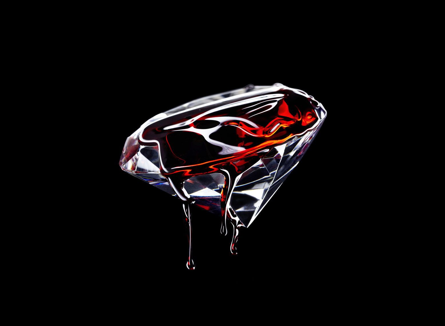 blood-dimond-HR.jpg