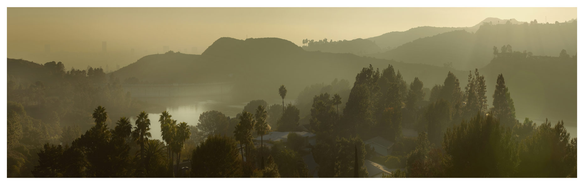 hollywood-hills-panorama-tp-print-HR-DUP.jpg
